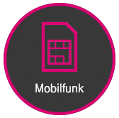 Mobilfunk Hover